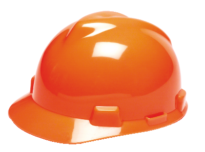 When And How Often Should I Replace My Hard Hat